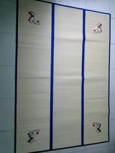 Wholesale bags collection: Sedge Mat