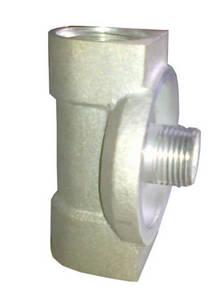 Wholesale fuel dispenser: Fuel Dispenser GL-1 Filter Holder 50031 Made in China