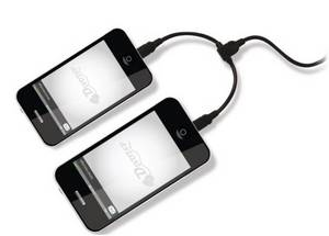 Wholesale mobile phones charger: Mobile Phone Battery Multi Charger for Car