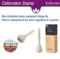 Cellonskin Face STAMP