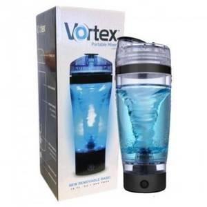 Wholesale drink: Cellucor, Vortex Portable Mixer 18 Fl. Oz.