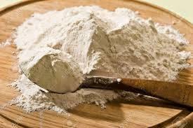 Wholesale Flour: Wheat Flour