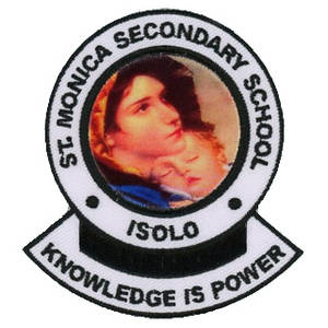 Wholesale embroidery badges: Printing with Embroidery Patch