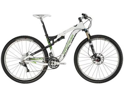 Sell Bicycle, Musical instruments, Plasma/Lcd TV, Video Games, Baby Strollers