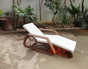 Wholesale rattan furniture: Rattan Furniture,Outdoor Furniture