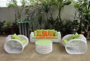 Wholesale table covers: Rattan Furniture