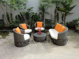 Wholesale wicker furniture: Rattan Furniture,Outdoor Furniture,Wicker Furniture