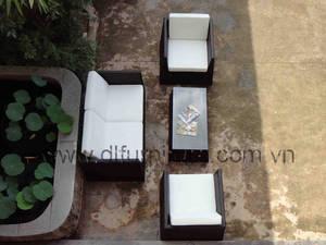 Wholesale cushions: Rattan Furniture,Outdoor Furniture,Wicker Furniture