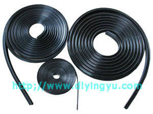 Wholesale sealing strip: Slewing Ring Bearing Seal Strip, Turntable Bearing Seal