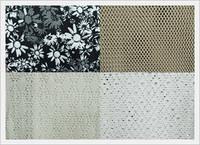 DAE MYUNG Fabric - Mesh