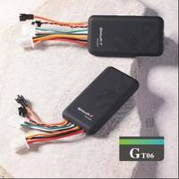 Sell GPS Tracker Vehicle Tracker Vehicle tracking System in india