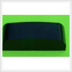 Wholesale automatic: Microwave Motion Automatic Door Sensor I