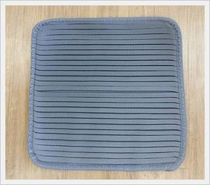 Wholesale Cushion: 3D Cushion