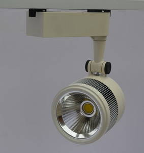 Wholesale LED Lamps: LED Track Spot Lighting