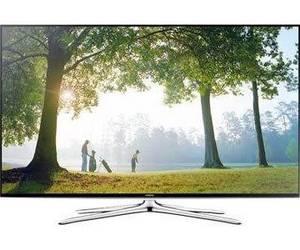 Wholesale h: Samsung UN75H6350 - 75