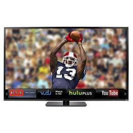 Wholesale television: Vizio E-Series E601I-A3 60 LED TV