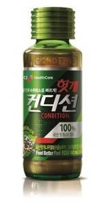 Wholesale drink: Condition Power Drink