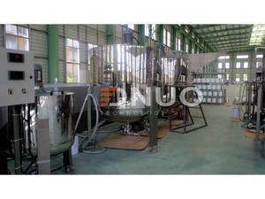 Wholesale plunger/element: FRP Fiberglass  Sheet Making Machine