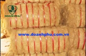 Wholesale coconut fiber: Coconut Fiber