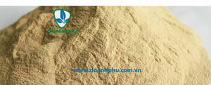 Wholesale rice: Rice Bran