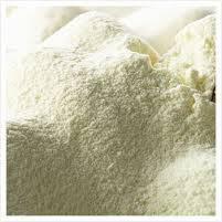 Wholesale lighting: Instant Full Cream Milk Powder