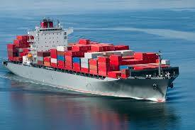Wholesale logistics freight solutions: Freight Trucking Europe To USA Cheap Rate