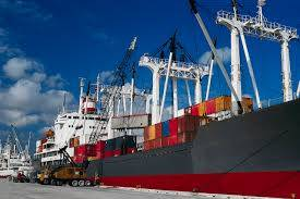 Wholesale Air Freight: Ocean Freight, Warehousing, Trucking, Logistic Service for $1