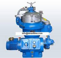 Sell ALFA LAVAL Oil Separators Purifier  centrifuge