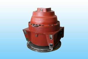 Wholesale speed reducer: Plantary Speed Reducer