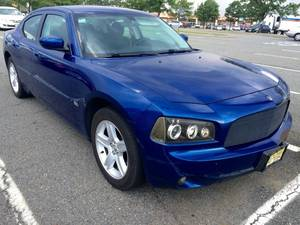 Wholesale charger: 2010 Dodge Charger