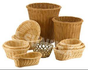 Wholesale Bamboo, Rattan & Wicker Furniture: Hotel Rattan Bag