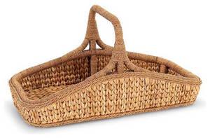Wholesale bag: Hotel Bag