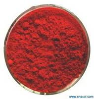 Salvia Miltiorrhiza Extract 95% Cryptotanshinone
