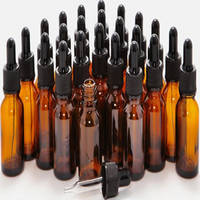 E Liquid, Smoke Oil, 3 Years' Manufacturer, Free Customization
