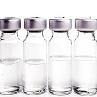 HGH (Human Growth Hormone) Liquid Form