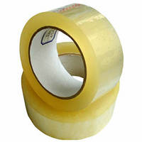 High Quality Heavy Duty Packing Tape