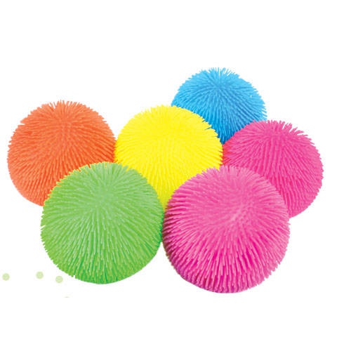 Puffer Ball Toys : Quot puffer ball buy china toys