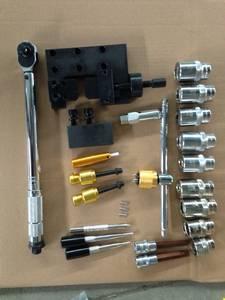 Wholesale diesel pump repair kit: Common Rail Tools