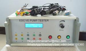 Wholesale heui: EDC Pump Tester