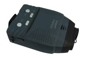 Wholesale digital video recorder: Newest Design Digital Night Vision Device with Photo&Video Recording (ND315C