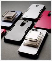 Dooloofun Smartphone Cases