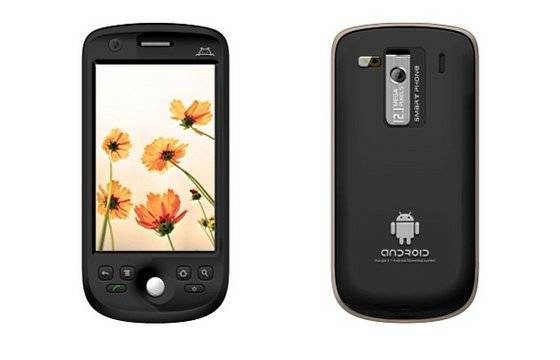 Sell Smart Phone H6, H4000, H2000, H7000