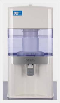 Katadyn Base Camp Microfilter - Gravity Feed Water Filter