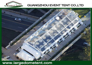 Wholesale Trade Show Tent: Party Tent, Wedding Marquee Tent, Marquee Tent Wedding Party