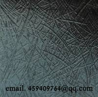 120g Leatherette Paper for Luxury Box Packing and Book Binding