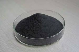 Wholesale Pigment: Micaceous Oxide Red and Grey