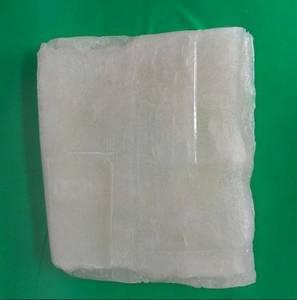 Wholesale raw rubber: Rubber Raw Gum/ Viton Raw Gum