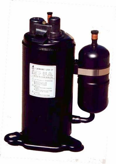 Air Conditioner Compressor Id 1504629 Product Details