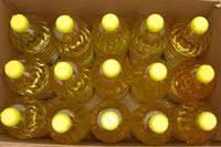 Wholesale jatropha oil: Edibleoil