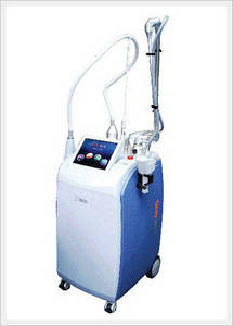 Wholesale radio frequency therapy: CO2 Fractional Laser System (IR+RF)
